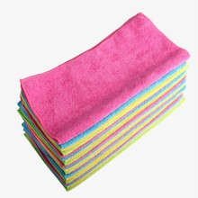 Microfiber Car Cleaning Towel Price Manufacturers_Suppliers_Exporter -ljmicrofiber.com