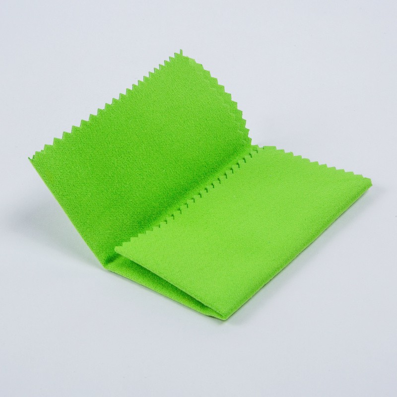Microfiber Towel for traveling