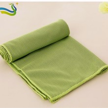 Sports towel can be used for golf, swimming, gym, yoga, travel, camping, fitness