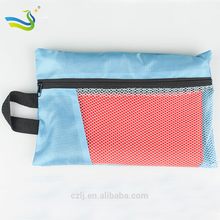 Print Stable Quality 80%Polyester 20%Polyamide or 100%microfiber fabric for sports towel 100%cotton made in china