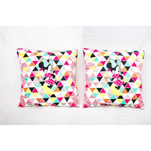 Best Bedroom Indoor Gift Soft Pillow Manufacturers & Supplier -Play Pillow-chinawondroustoys.com