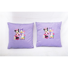 Best Cute Animal Hug Pillow Manufacturers & Supplier -Play Pillow-chinawondroustoys.com