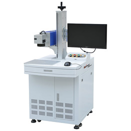 Standard CO2 Laser Marking Machine