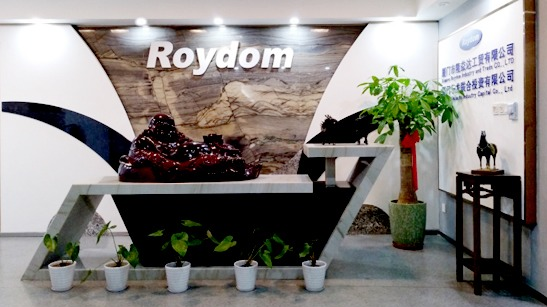 ABOUT-US-www.roydomgroup.com