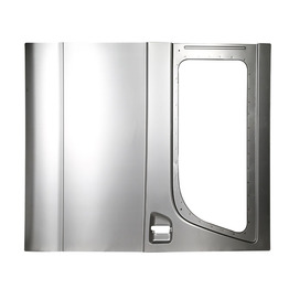 Aftermarket Auto Body Parts Para sa Hiace 2010 Sliding Door Panel