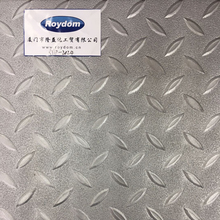 Mga Accessory ng Bus Produkto Auto Pvc Flooring Made In China RYD2024