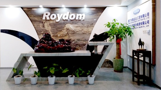 ABOUT-US-www.roydom-furniture.com
