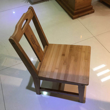 BMCH101 Bamboo Chair