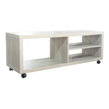 CJ172004-1 Coffee Table