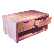 CJ172011 Coffee Table