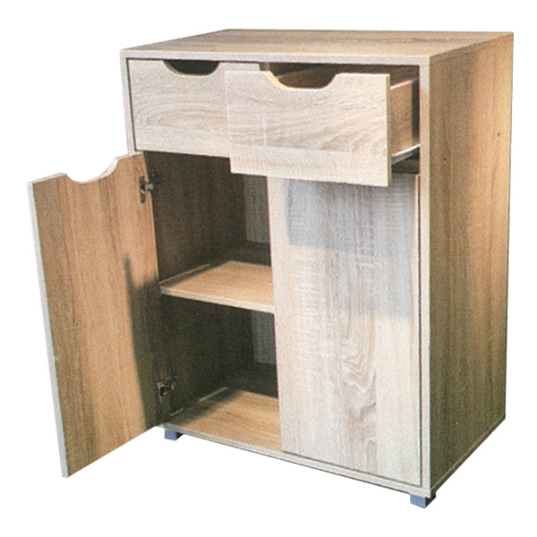 book case shelf modern