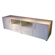 Floor Mount Tv Stand Furniture