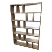Good design multiple function quality modern office furniture book case shelf modern SJ173008