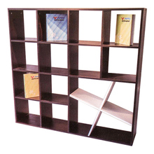 SJ173015 Book Shelf