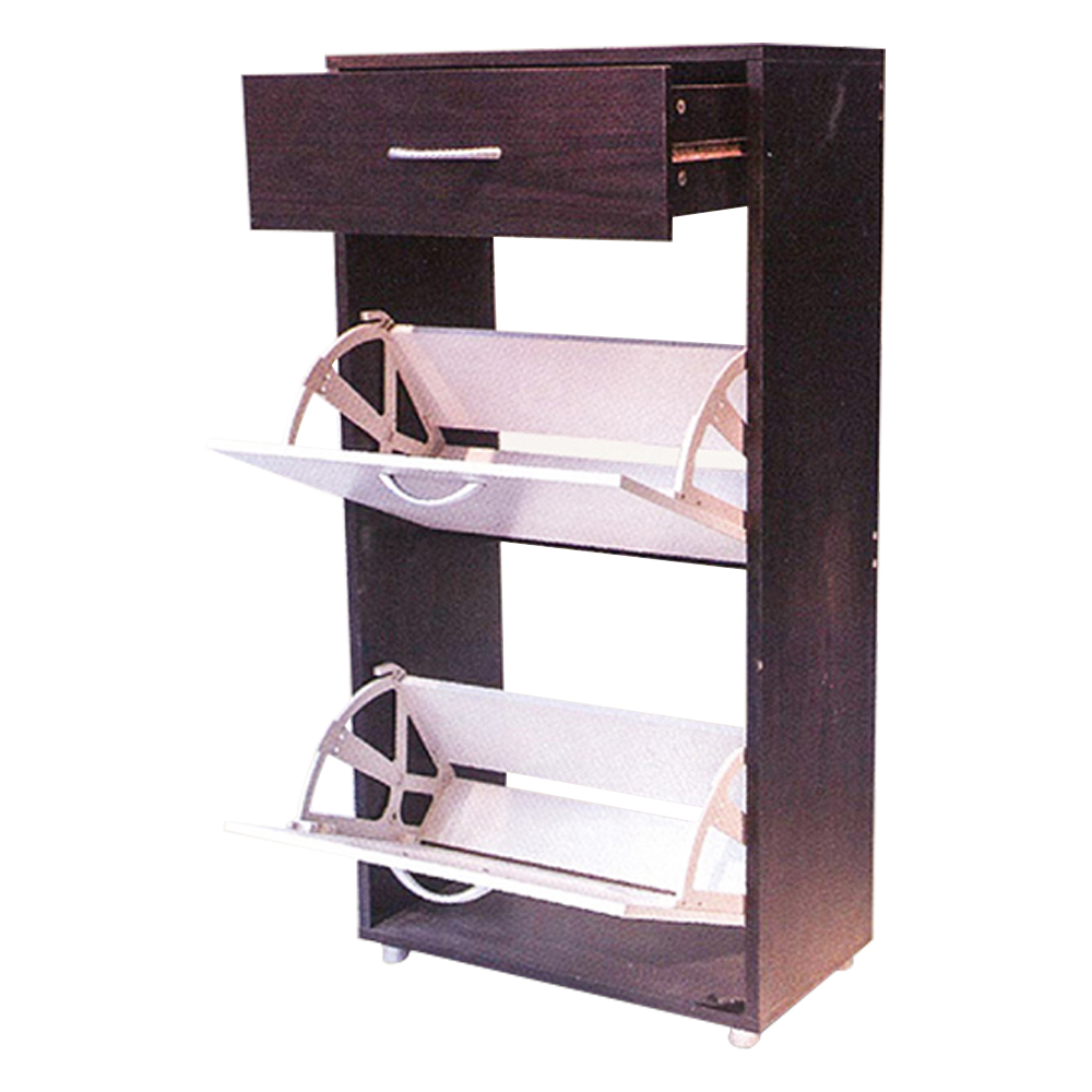multiple function office book  shelf