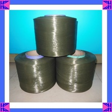 100% High Tenacity PP Yarn 2500D