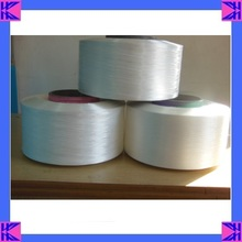 High Tenacity PP Yarn 2000D