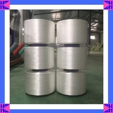Intermingle PP Yarn (Flat Yarn)