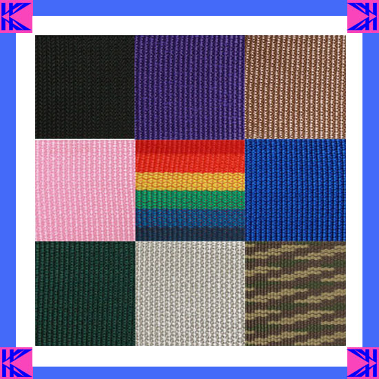 high quality PP webbing wholesale