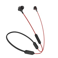 UiiSii B90 Quad Driver Neckband Wireless Bluetooth Headphone
