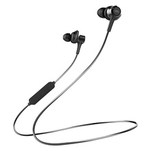 UiiSii BT260 Wireless Sports Bluetooth V5.0 sport Headphones