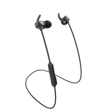 UiiSii BT600 Wireless Bluetooth 5.0 sports In-Ear headphones
