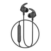 UiiSii BT800 Wireless Bluetooth 5.0 Sport In Ear Headphones