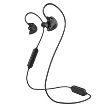 BT-CM5 Bluetooth 5.0 Titanium sports Wireless headphones