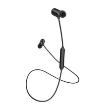 le uiisii étanches bt119 mieux headphoness bluetooth 5,0