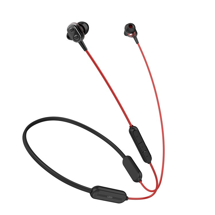 wholesale Wireless In Ear Headphones