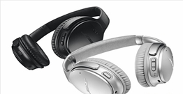 How to pick headphones?