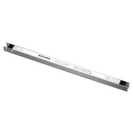 Lightbox Extra Slim Power Supply 24v60w