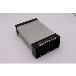 Rain Proof Cost Effeciency Power Supply NB13 12V600W