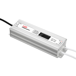 Water Proof Special Power Supply 12v150w