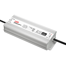 Water Proof Special Power Supply 12v250w