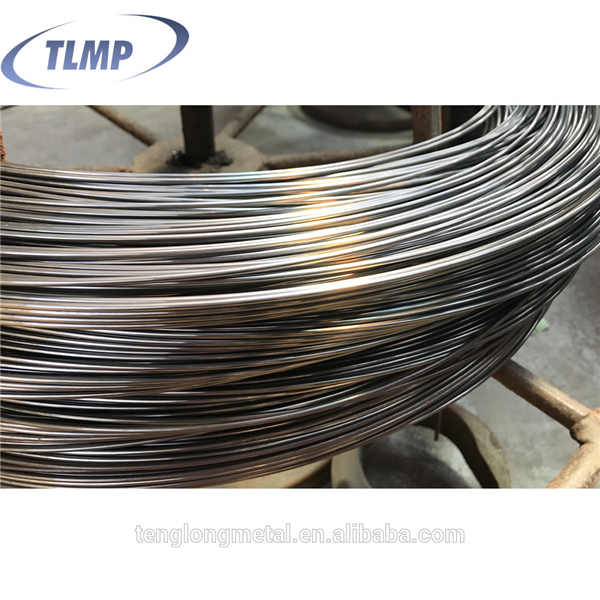 Multifunctional core steel wire