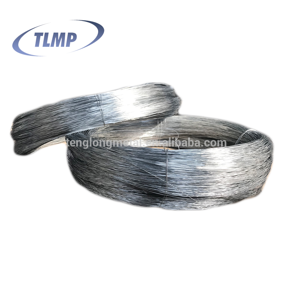 High carbon phosphating wire