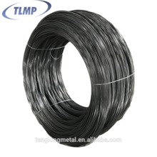 Galvanized Phosphated Steel Wire For Optical Cable
