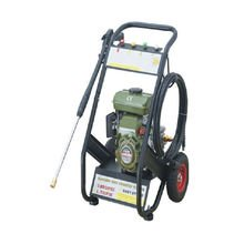 130A,Gasoline Pressure Washer