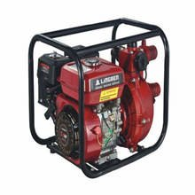 LBB50H,Gasoline Water Pump