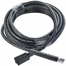 3600PSI high pressure washer hose