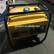Lingben 2kw manual astra korea gasoline generator price