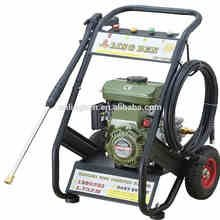 Lingben China 130bar 1900PSI portable power washer high pressure