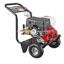 Lingben China 250bar 10000 high psi pressure washer