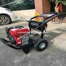 Lingben China high pressure car washer