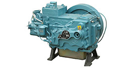 The engine is divided into a piston engine, a ramjet engine, a rocket engine, and a turbine engine.
