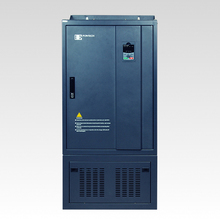 110KW to 132KW Air Compressor Inverter high performance three phase vfd from POWTECH