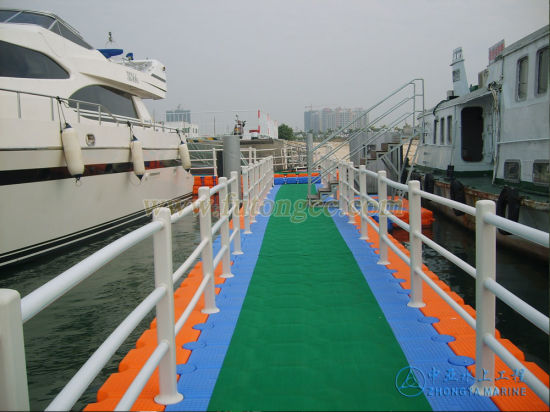 plastic floating dock for sale plastic floating docks for sale