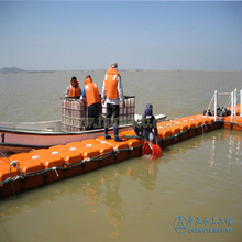 Floating Aquaculture Floating Fish Farm Cage