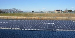 What are the advantages of water photovoltaic technology?
